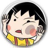 hk_maruko