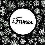 ifumes