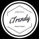 itrendy.sg