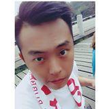 ko_chih1128