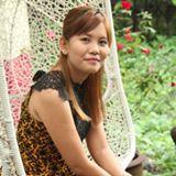 lady_gaga_24