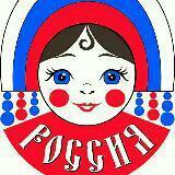 mama.russia