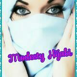 modestyhijabi