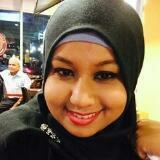 nasreen96