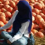 riena_a