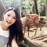 anni_liao