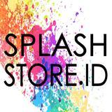 splashstore.id