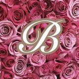 blossom_shop_hk