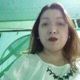 coryb_tolentino