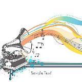 musichifi