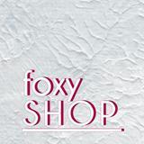 foxyshop