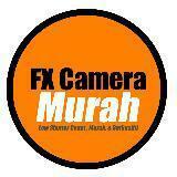 fx_camera_murah