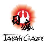 japancrazy