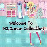 m2queen_collection
