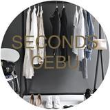 secondscebu