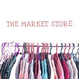 themarketstore
