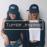 tumblr_inspired