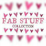 fabstuffcollection