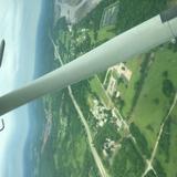 flight0928