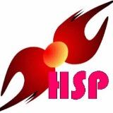 hotsellpoint