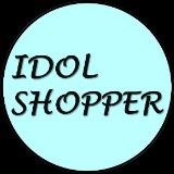 idolshopper