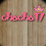 chachavisya