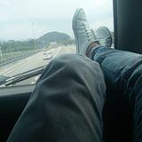kaki_selam
