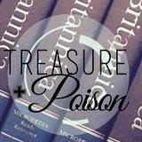poisoned_treasure