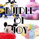 bundleofjoy_sg