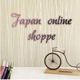 japanonlineshoppe