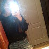 kelly_blanchette