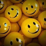 smile216