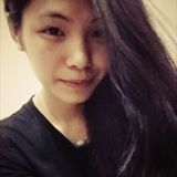 tamchingyi