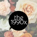 the1990