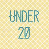 under20