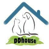 www.ddhouse.com.sg