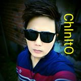 chinito_maldito_lee