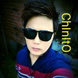chinito_mikel