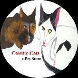 cosmiccats