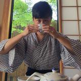 edwin_lmc