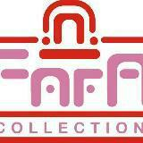 fafacollection8