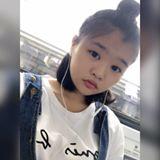 han_zeng