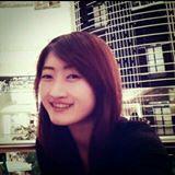 haihei_dee