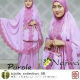 julia_collection_08