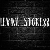 levine_store88