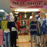 neo_shopz