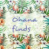 ohanafinds