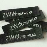 poppy_2winfootwear