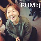 rumi1223