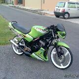 sanyon707